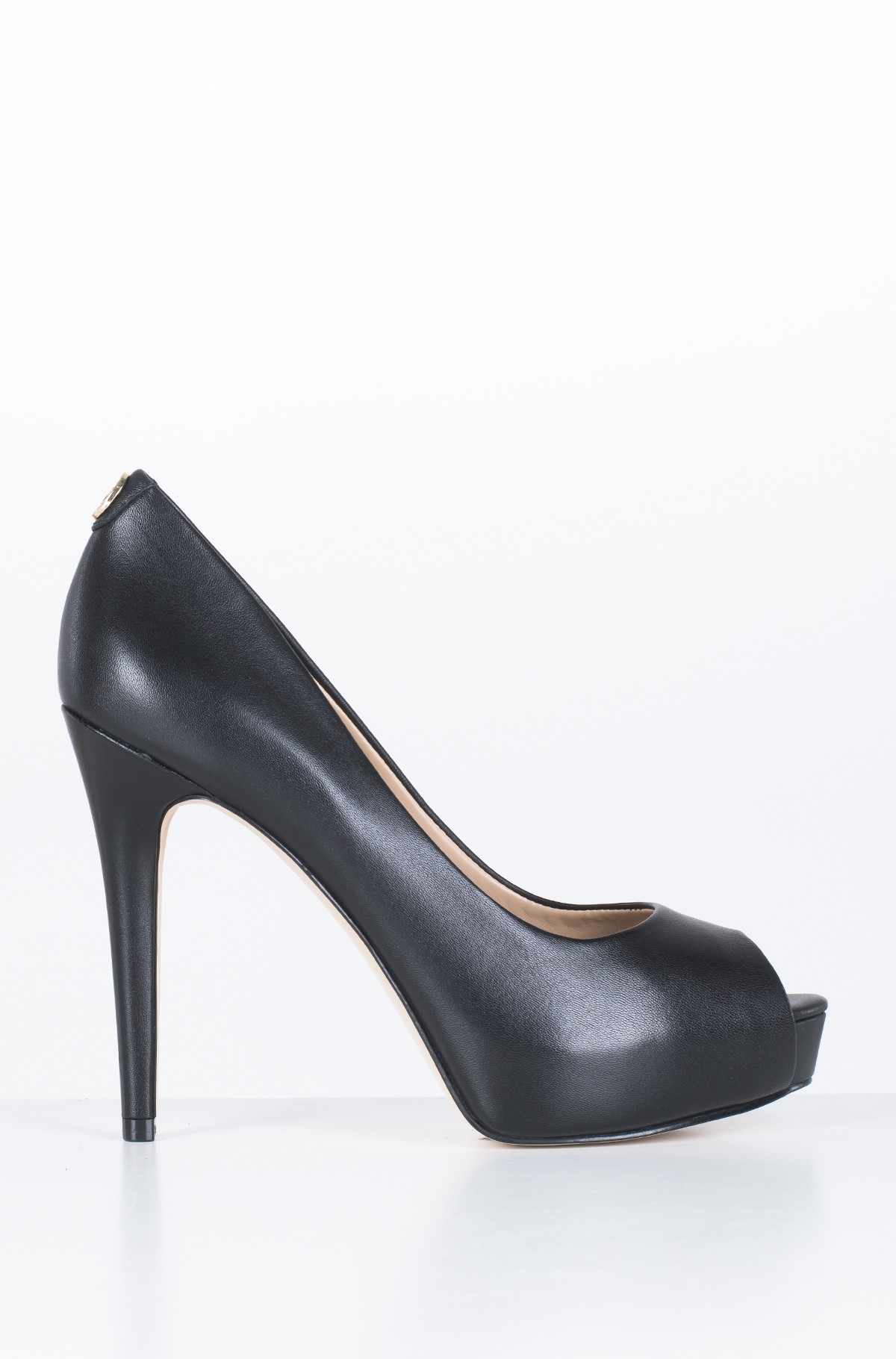 Shoes FLH124 LEA07-full-1