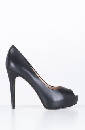 Shoes FLH124 LEA07-1