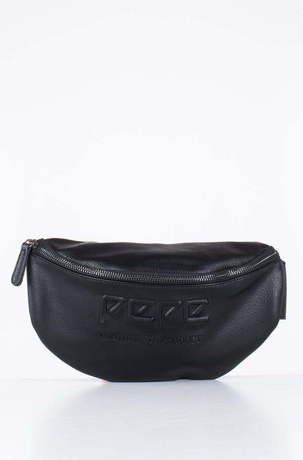 ARITZ WAIST BAG/PL031047