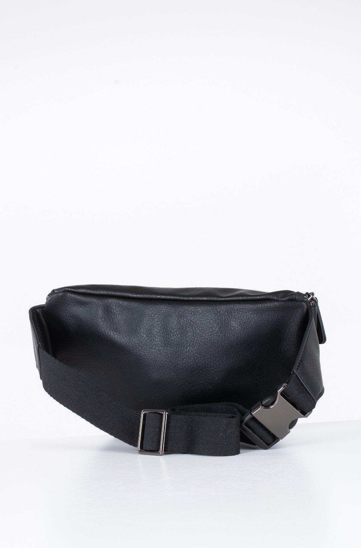 Vöökott ARITZ WAIST BAG/PL031047-full-2