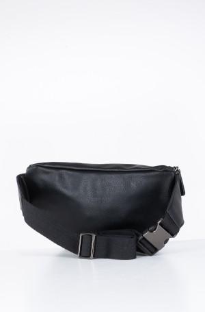 Vöökott ARITZ WAIST BAG/PL031047-2