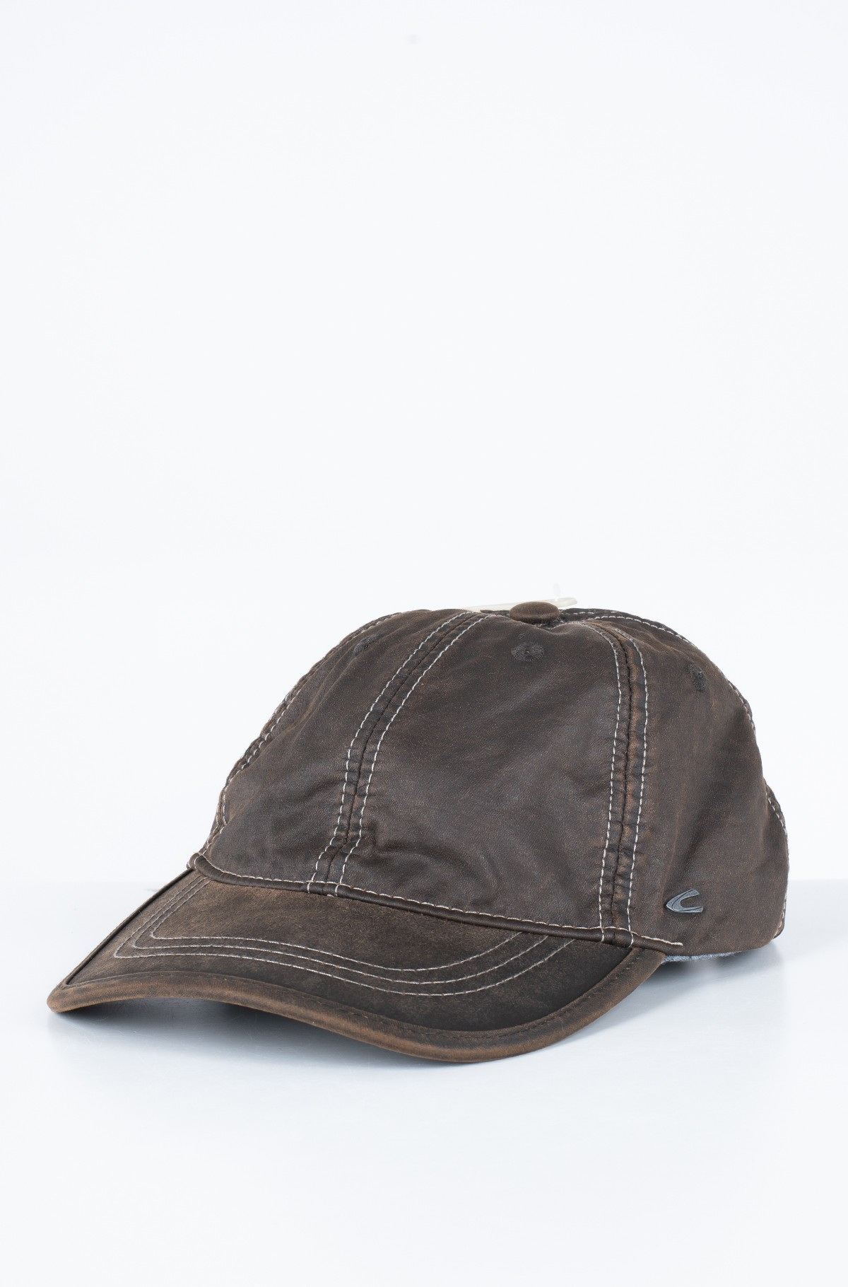Kepurė su snapeliu  406120/9C12-full-1