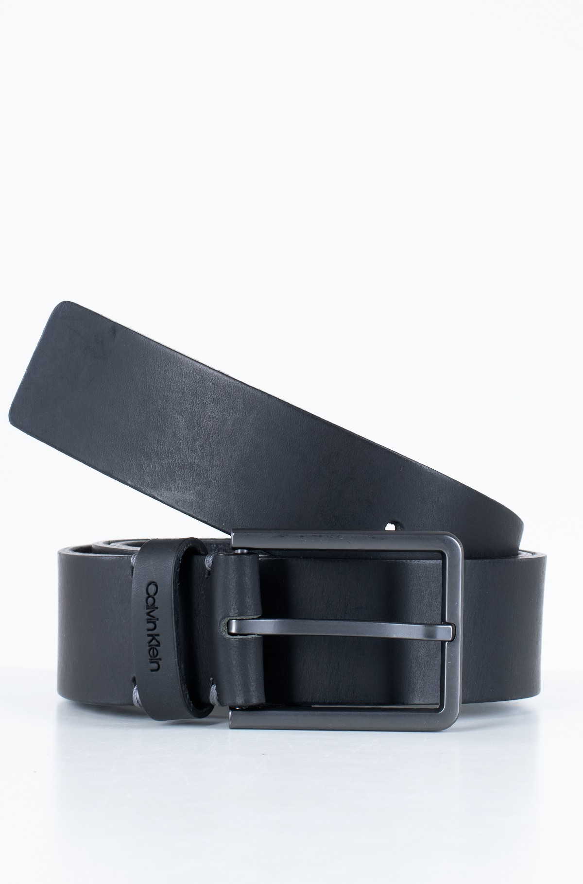 Diržas 3.5CM NEW ESSENTIAL BELT-full-1