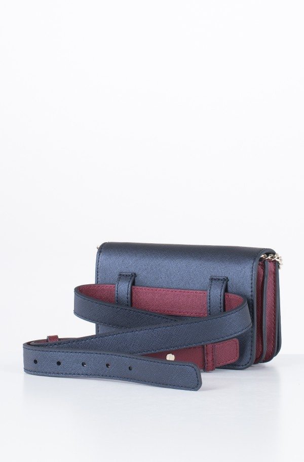 HONEY BELT BAG CB-hover