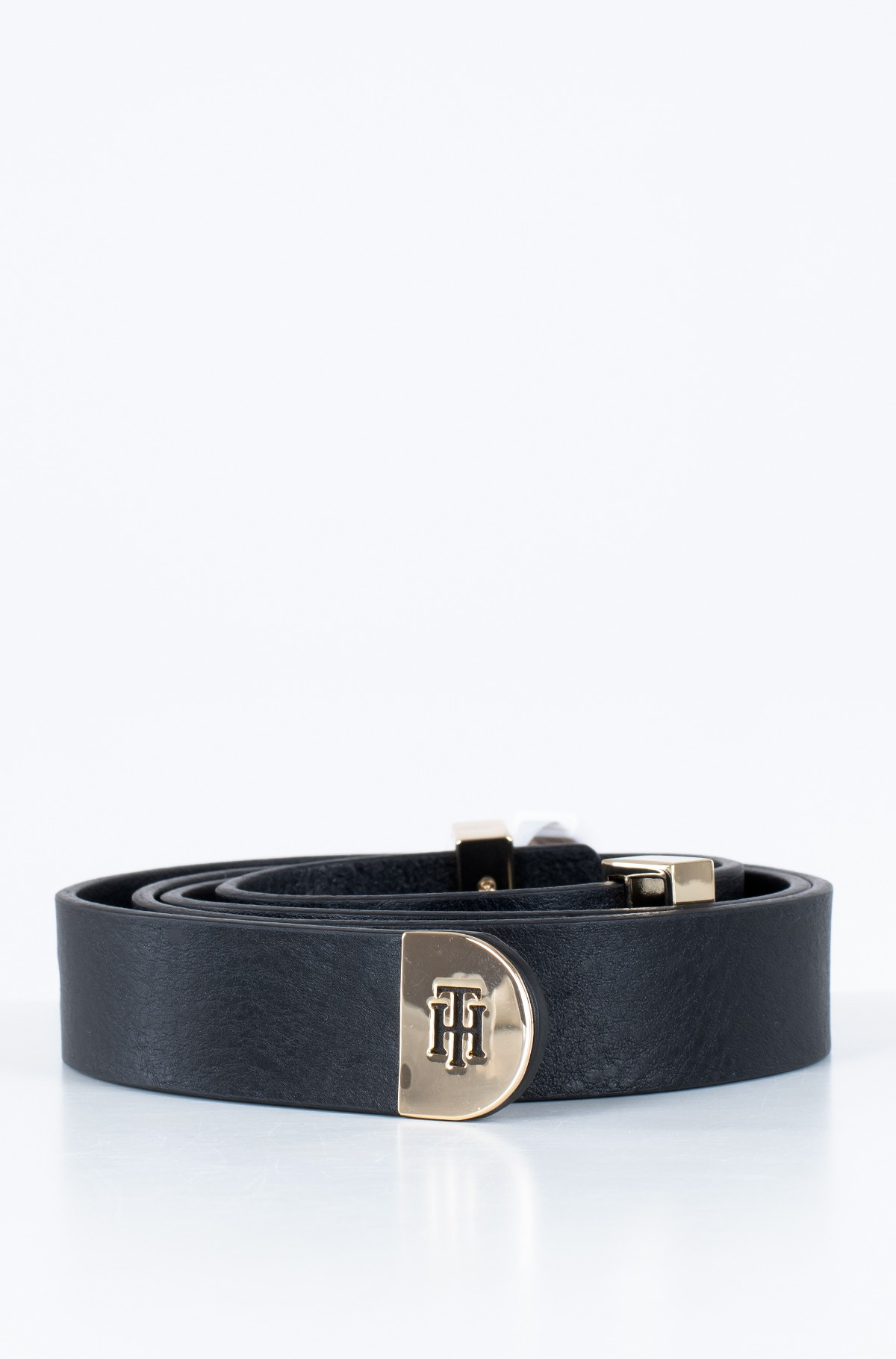 Josta  MODERN HARDWARE BELT 2.5-full-1