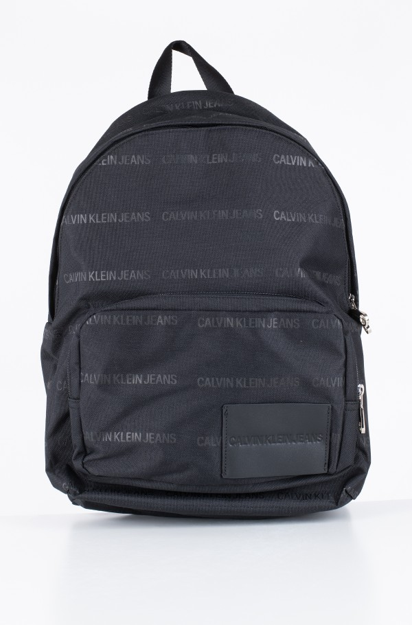 SP ESSENTIAL CAMPUS BP 45