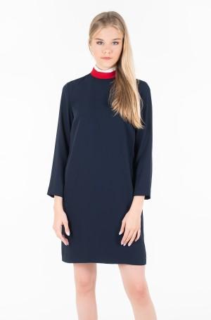 Kleit CHARO DRESS 3-4 SLV-1
