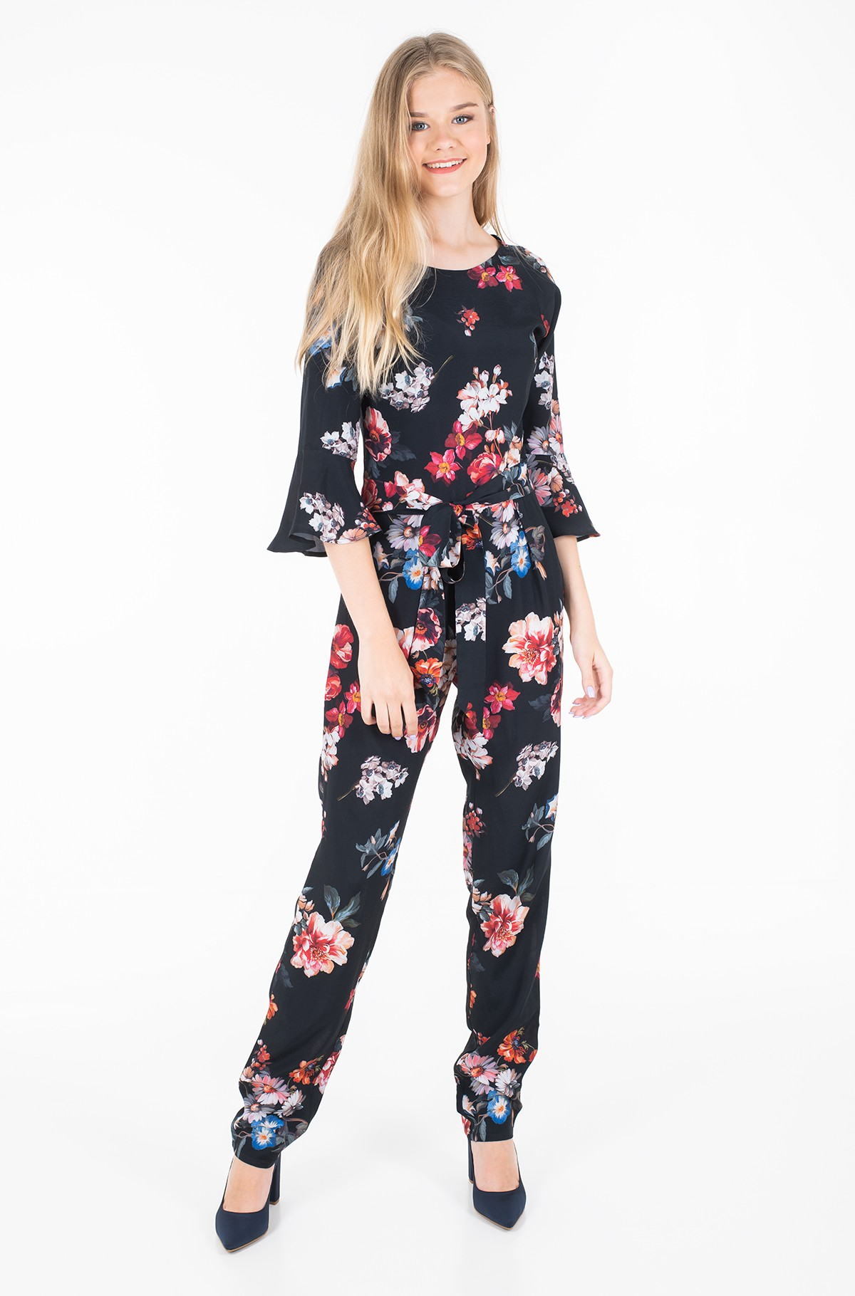 Jumpsuit Aleksandra-full-1