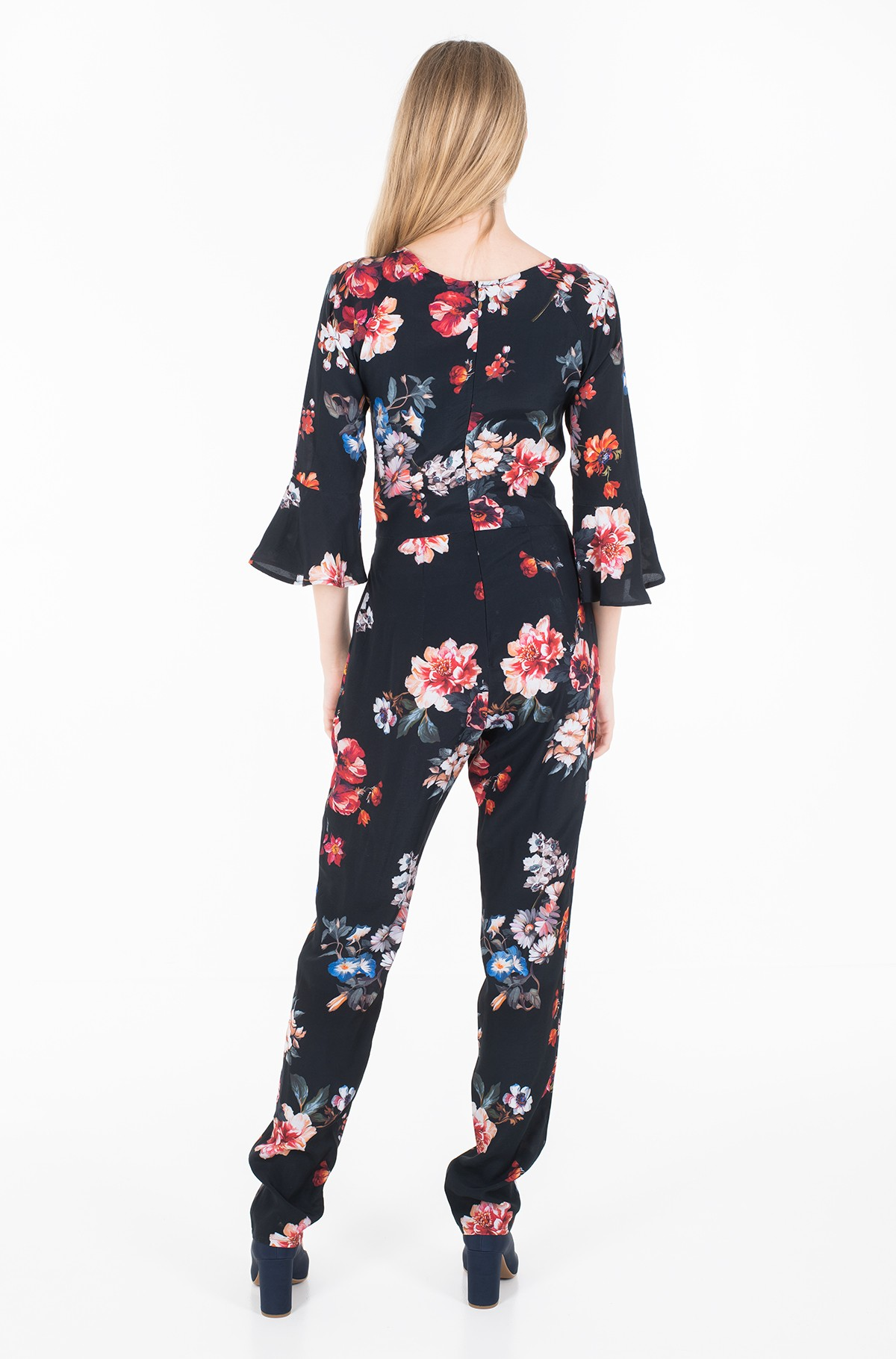 Jumpsuit Aleksandra-full-2