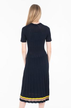 Megzta suknelė ASHLEE SWTR DRESS SS-2