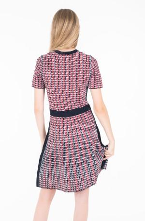 Megzta suknelė VARENA SWTR DRESS SS-2