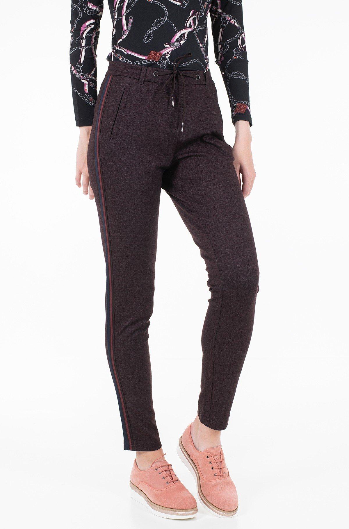 Trousers 1013718-full-1