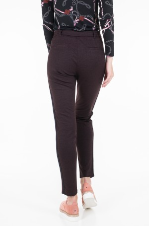 Trousers 1013718-2