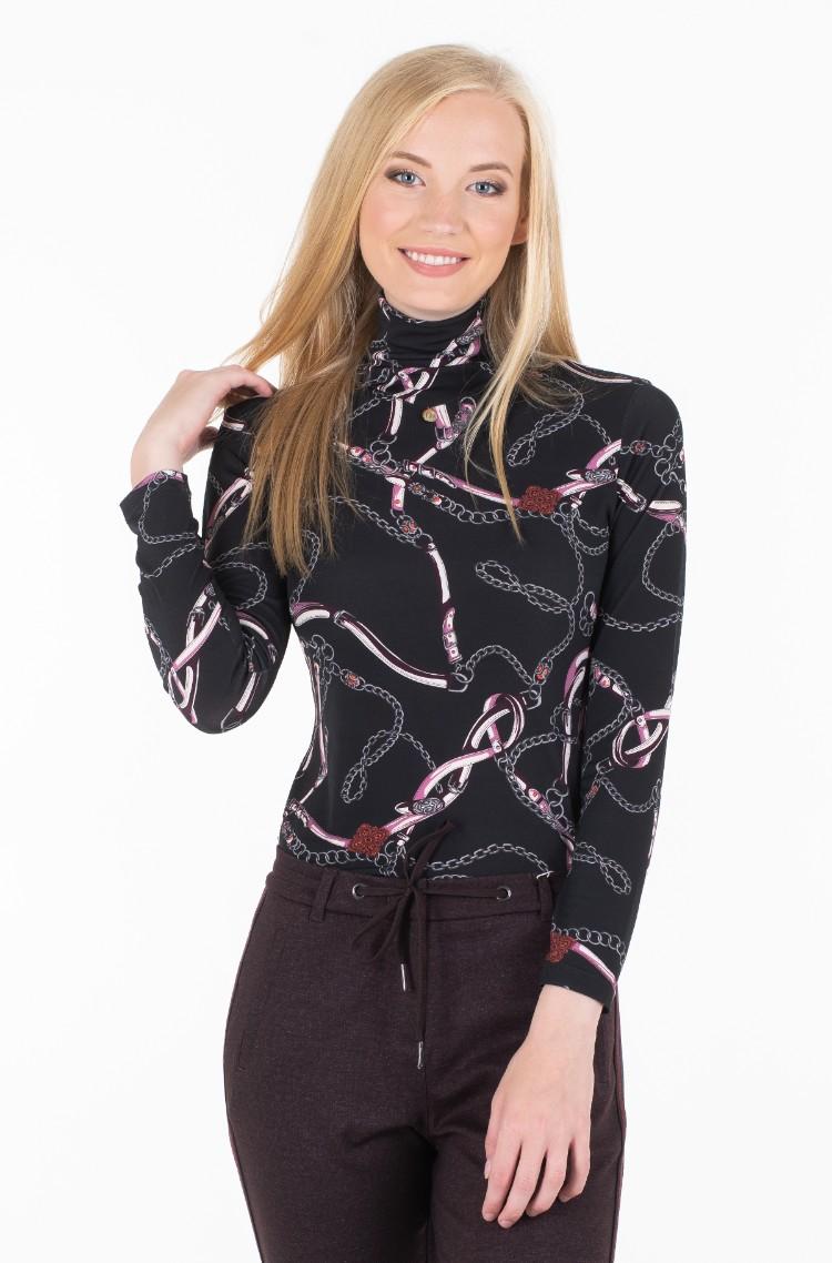 Shirt Carolina03133894