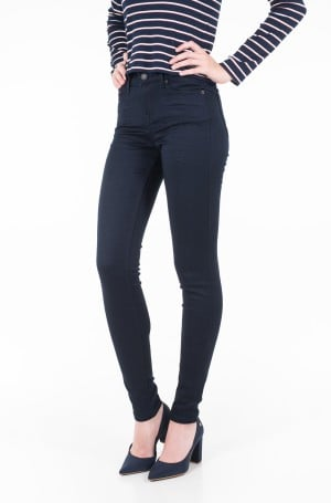 Jeans Mid rise skinny Nora BGBST-1