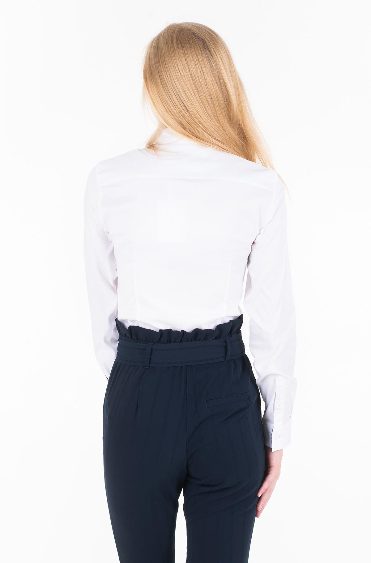 Marškiniai HOSANNA SHIRT LS W1-full-2