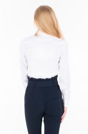 Marškiniai HOSANNA SHIRT LS W1-2
