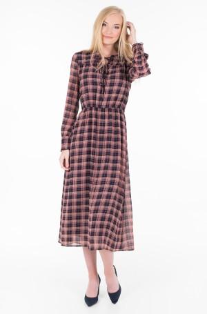 Suknelė 1013536-1