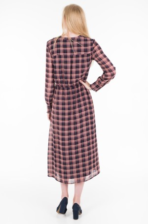 Suknelė 1013536-2
