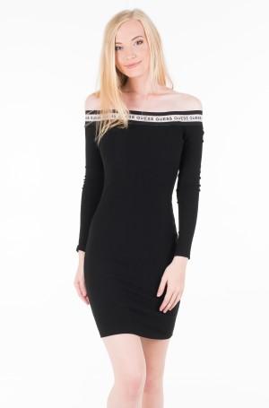 Suknelė W94K0I K9760-1