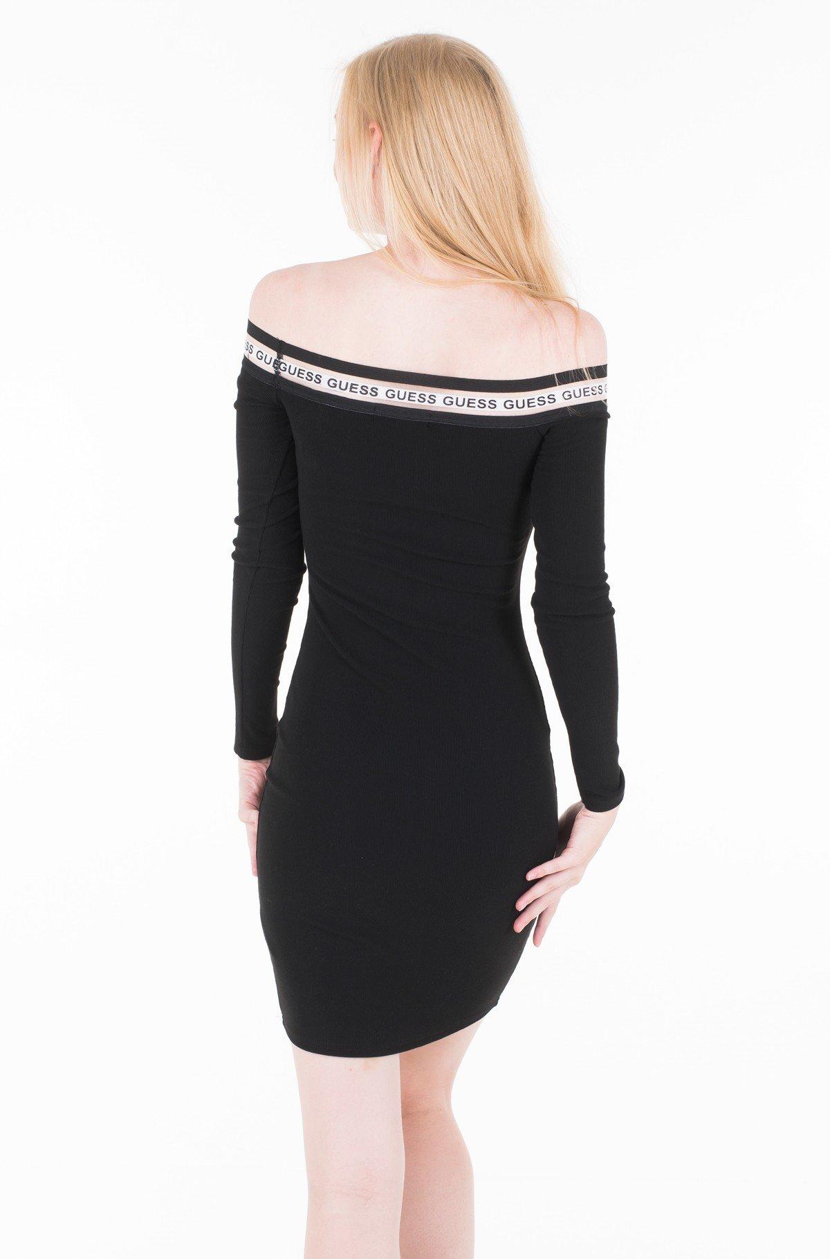Suknelė W94K0I K9760-full-2