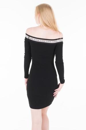 Suknelė W94K0I K9760-2