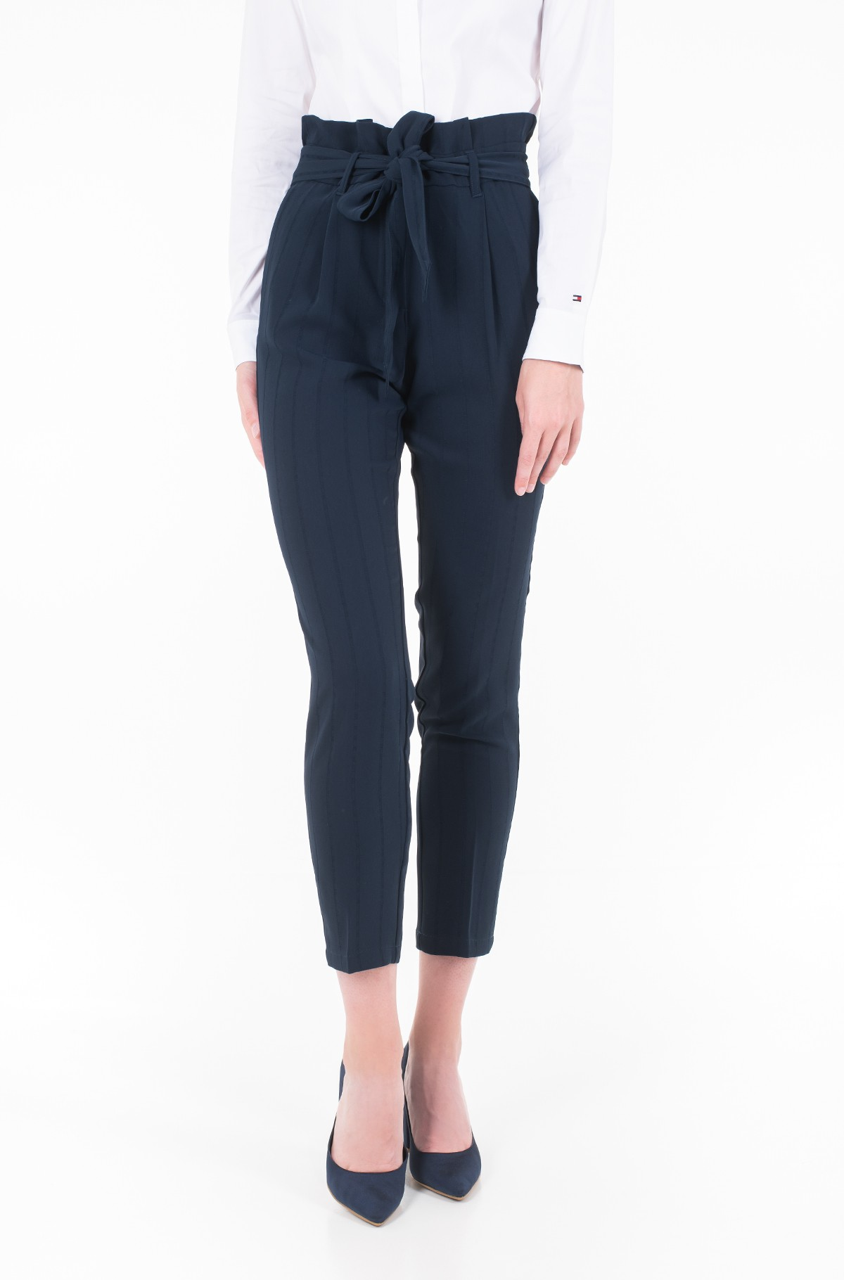 Trousers 1013713-full-1