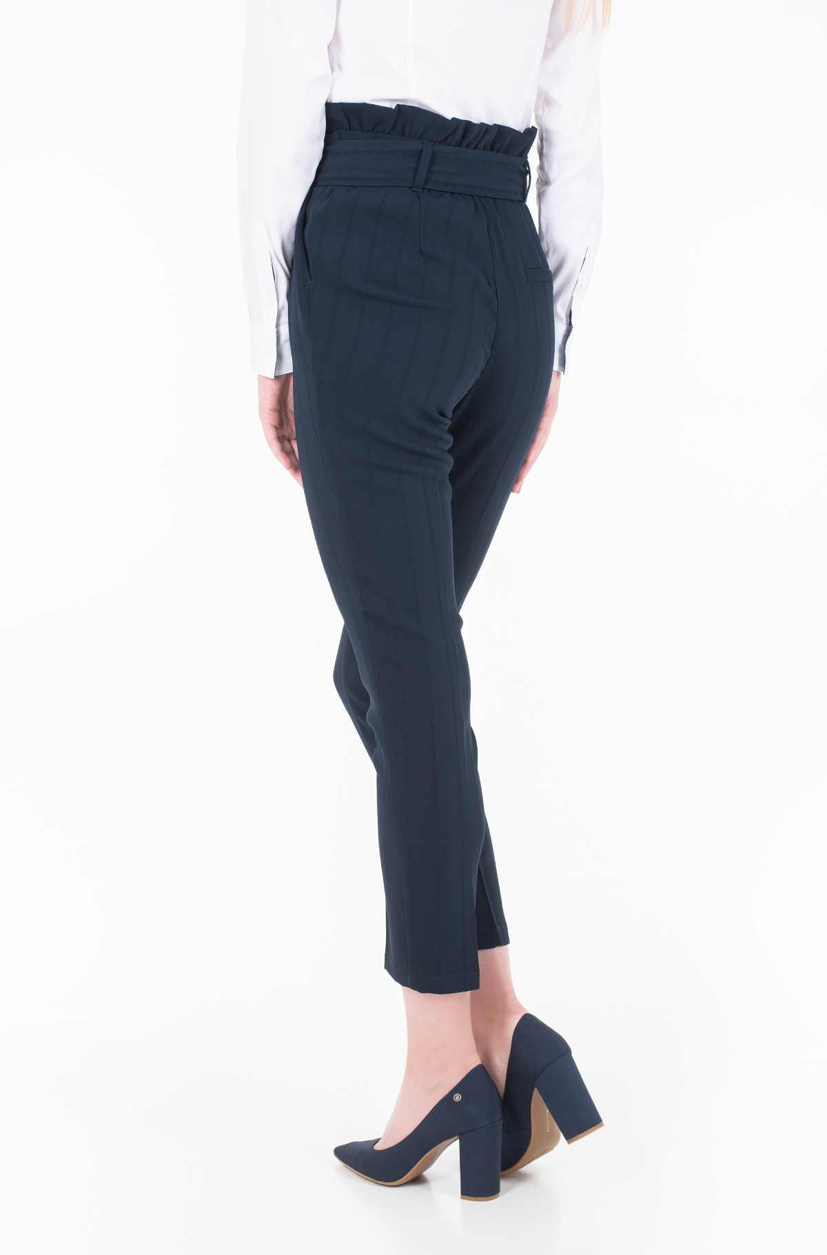 Trousers 1013713-full-2