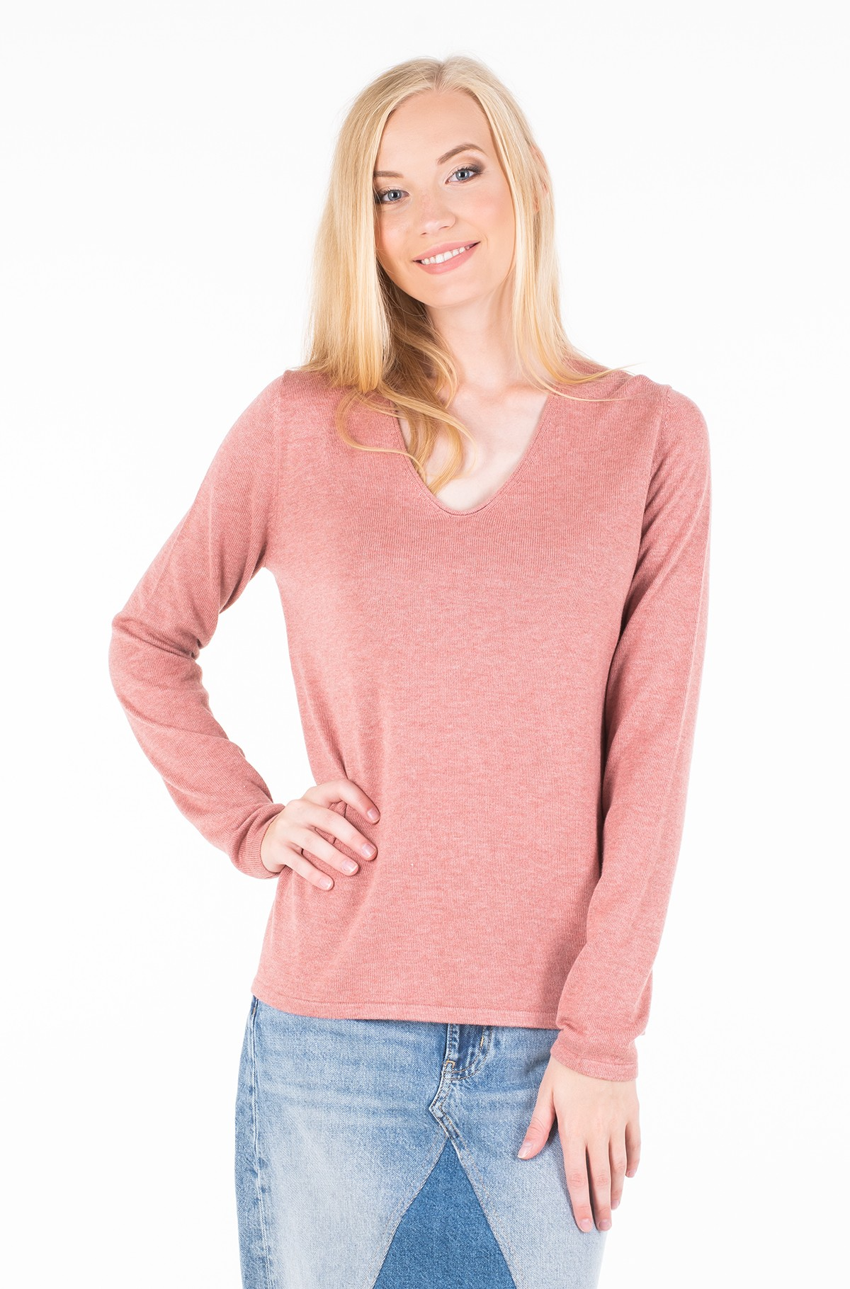 Sweater 1012976-full-1