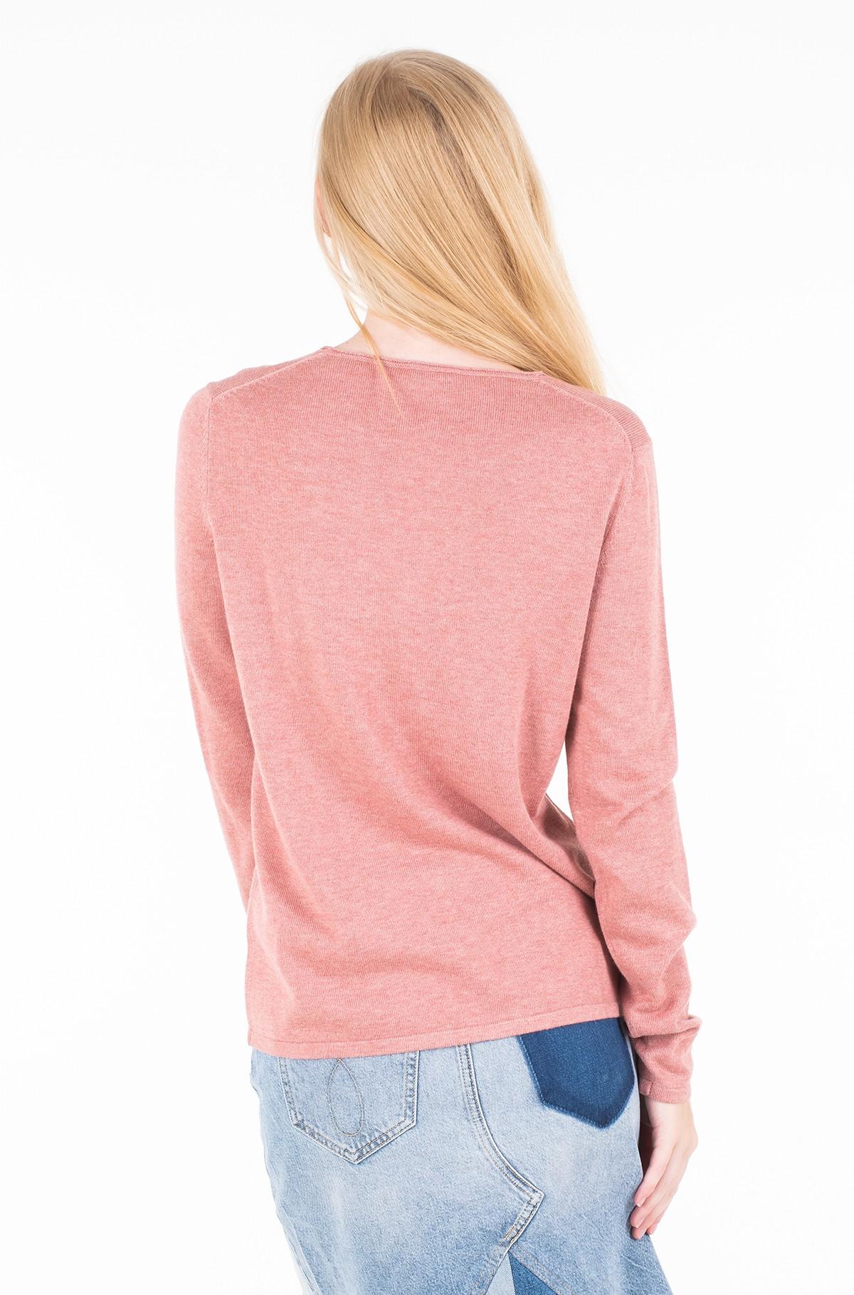 Sweater 1012976-full-2
