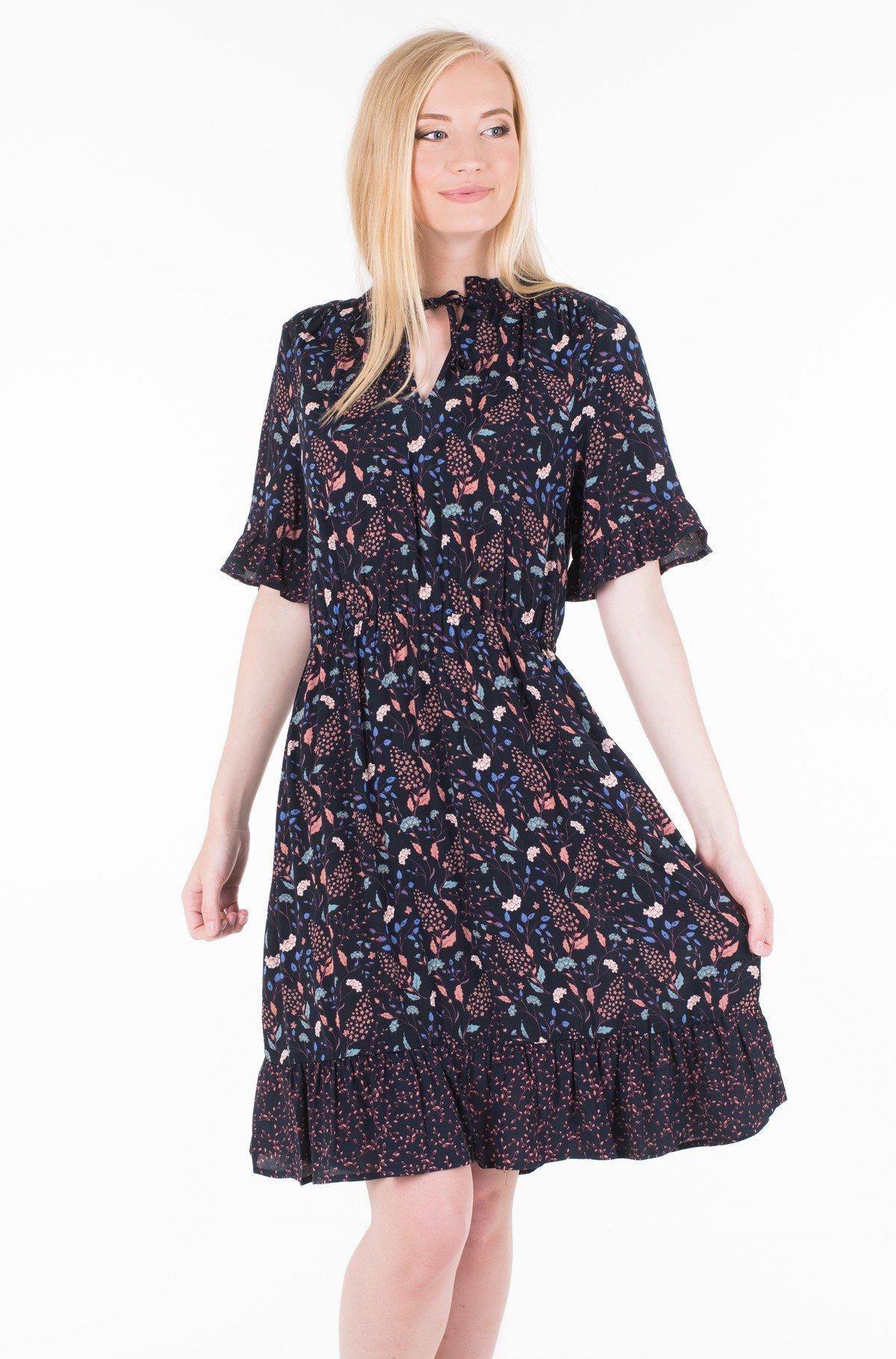 Suknelė 1013534-full-1