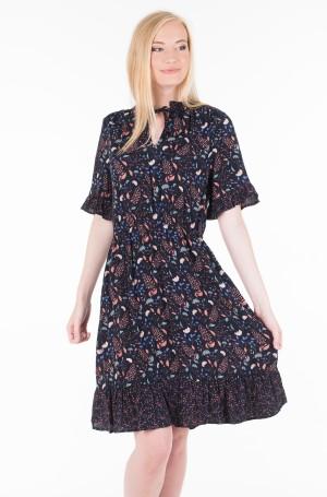 Suknelė 1013534-1