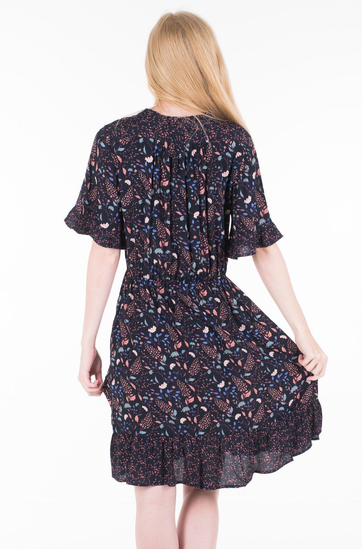 Suknelė 1013534-full-2