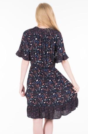 Suknelė 1013534-2