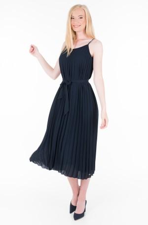 Kleit AYLA SLIP DRESS NS-1