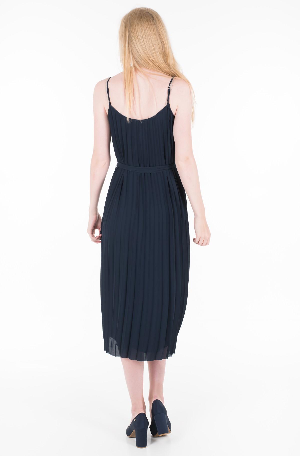 Kleit AYLA SLIP DRESS NS-full-2