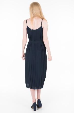 Kleit AYLA SLIP DRESS NS-2