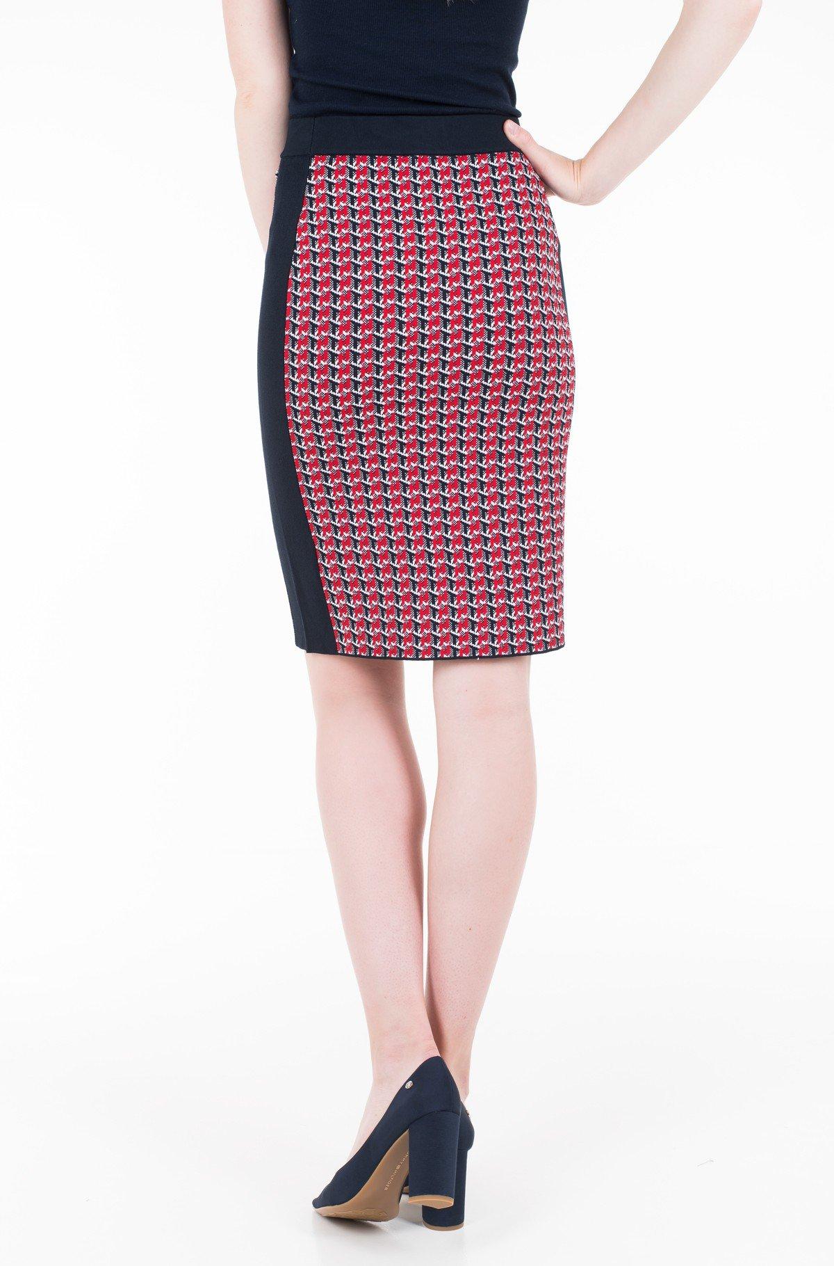 Skirt VARENA PENCIL SKT-full-2
