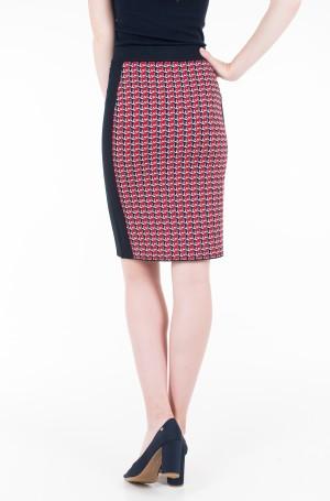 Skirt VARENA PENCIL SKT-2