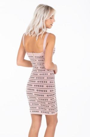 Suknelė W93K61 R13G5-3