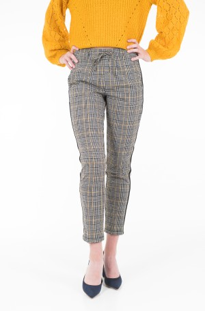 Trousers 1013265-1