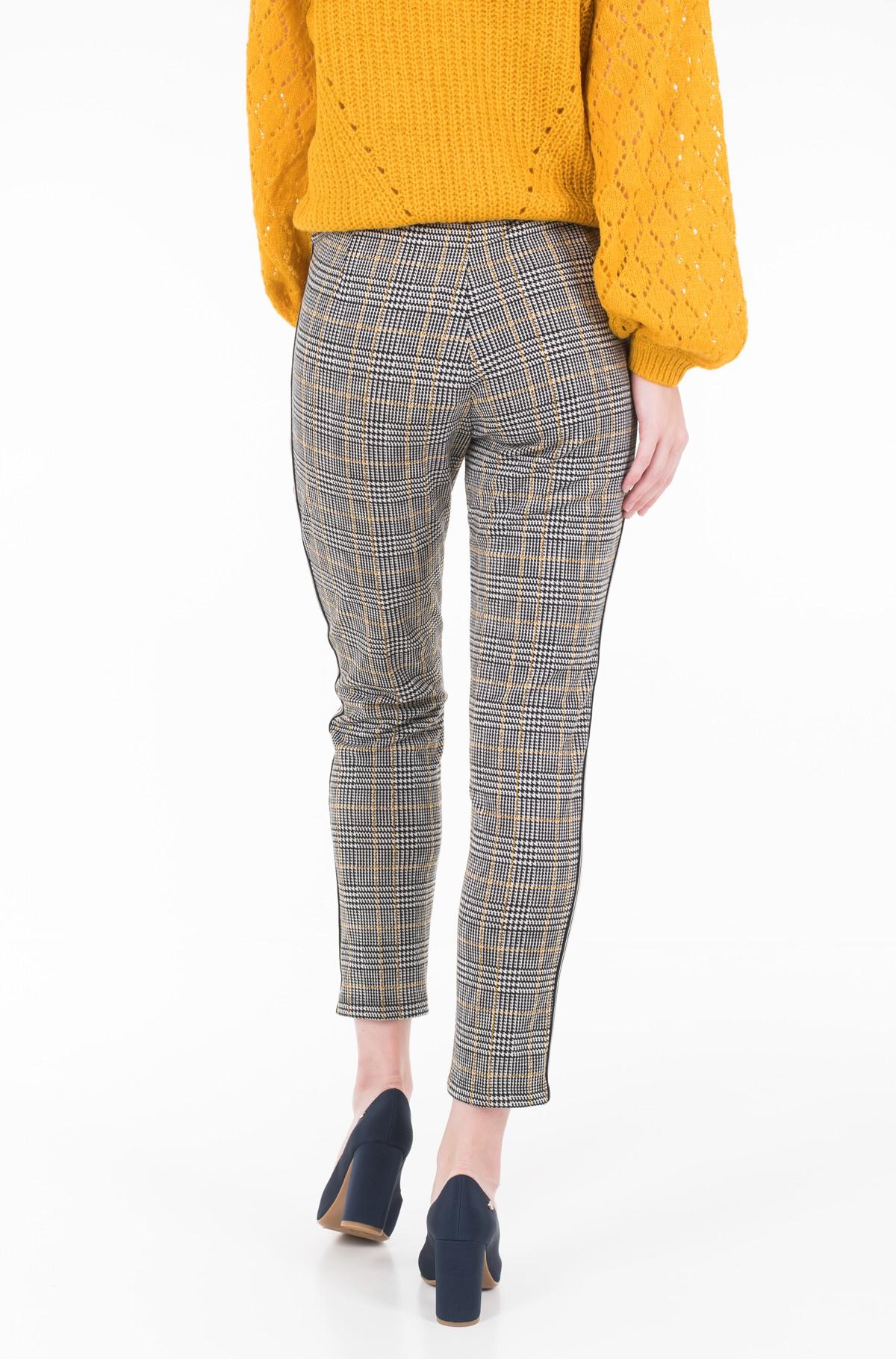 Trousers 1013265-full-2