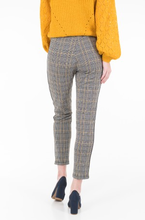 Trousers 1013265-2