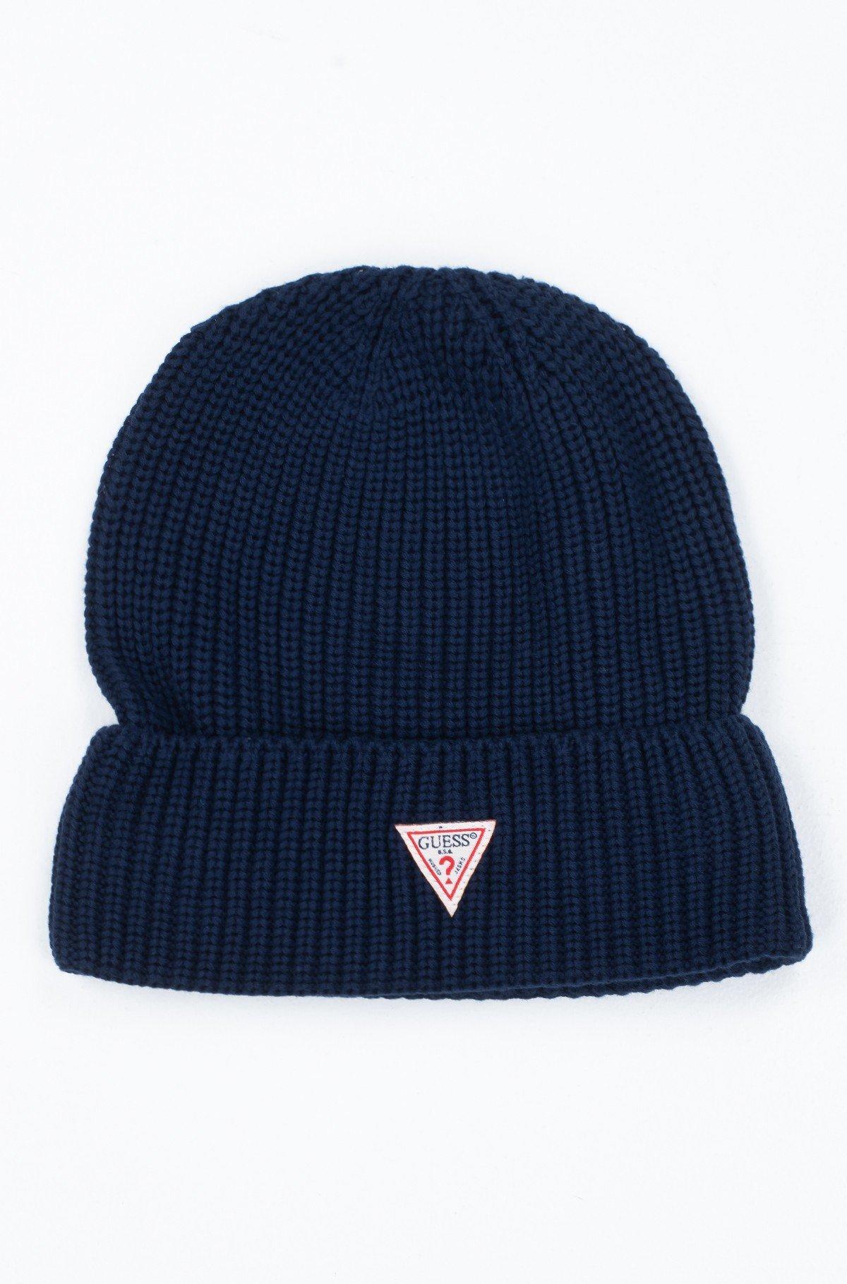 Kepurė M94Z56 Z2HH0-full-1