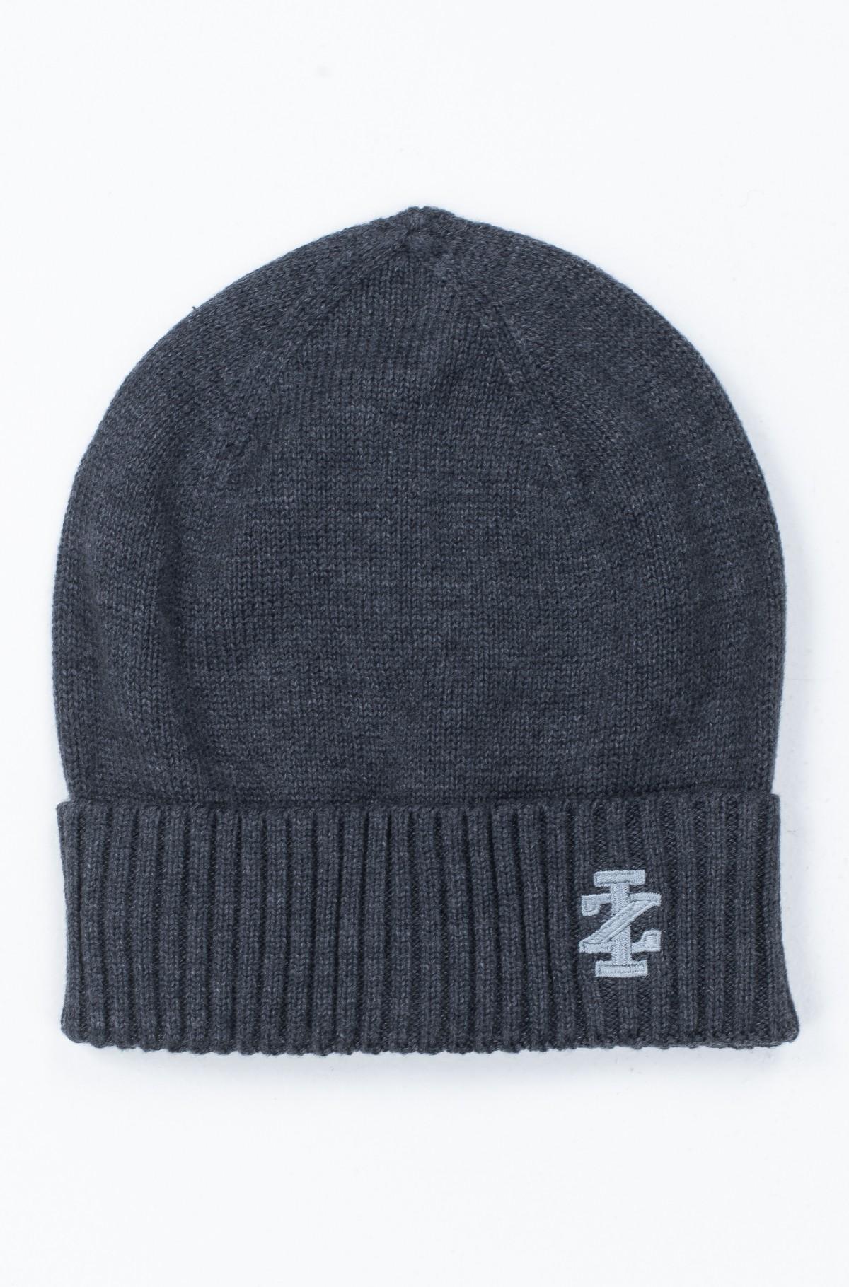 Müts BASIC LOGO BEANIE-full-1