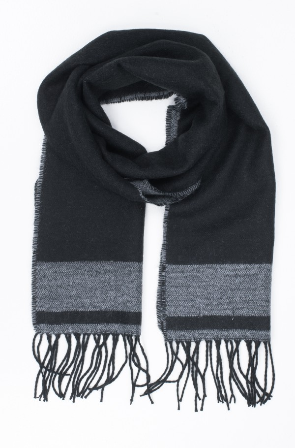 SCURA SCARF/PM110422