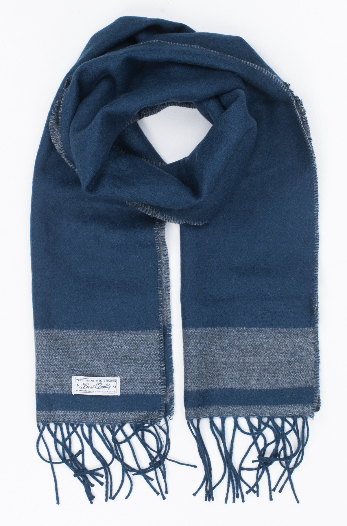 Sall SCURA SCARF/PM110422	-full-1