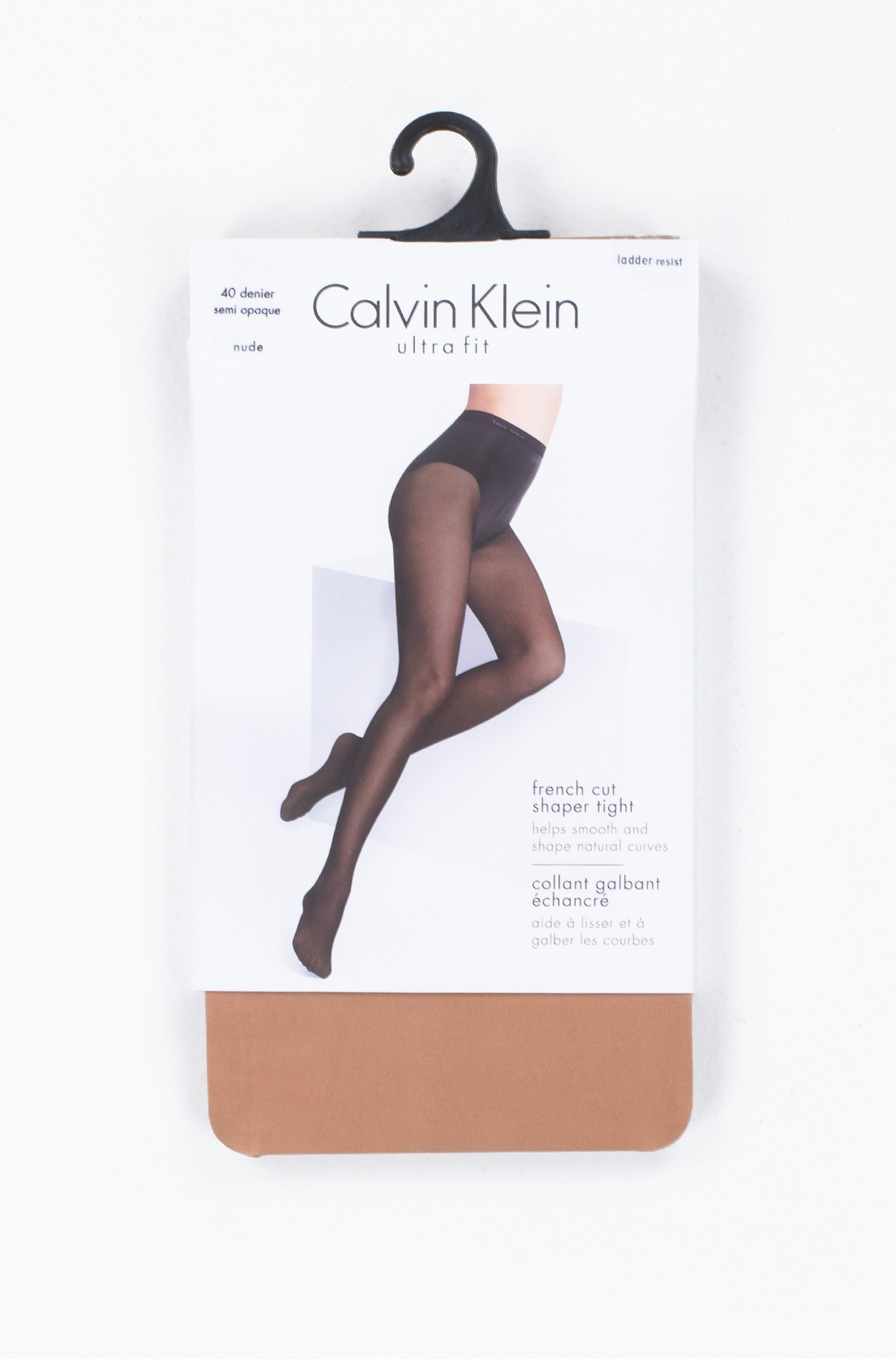 Tights ECX574-full-1