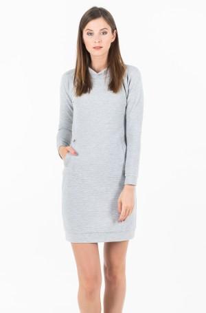 Dress Odeta-1