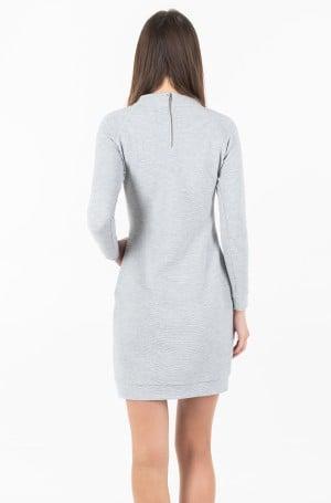 Dress Odeta-2